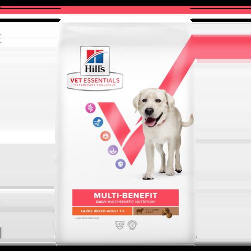 canina cu glucozamină și condroitină