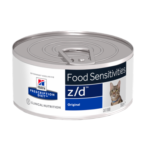 pd-feline-zd-canned