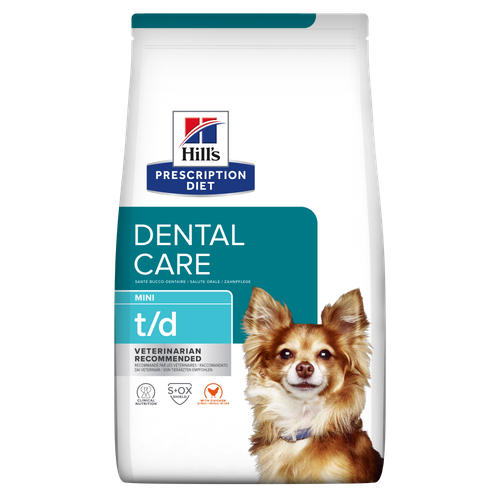 pd-canine-prescription-diet-td-mini-dry