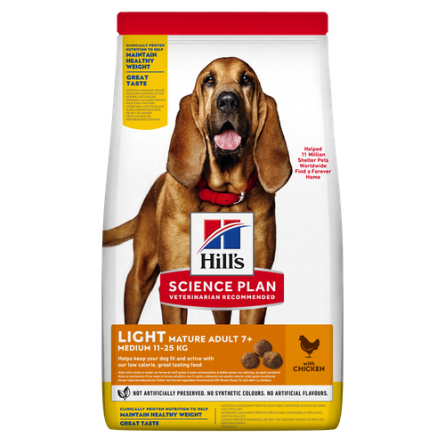 sp-canine-science-plan-adult-7-plus-light-medium-with-chicken-dry