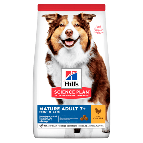 sp-canine-science-plan-mature-adult-7-plus-active-longevity-medium-with-chicken-dry