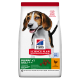 sp-canine-science-plan-puppy-healthy-development-medium-chicken-dry