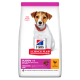 sp-canine-science-plan-puppy-small-and-miniature-chicken-dry