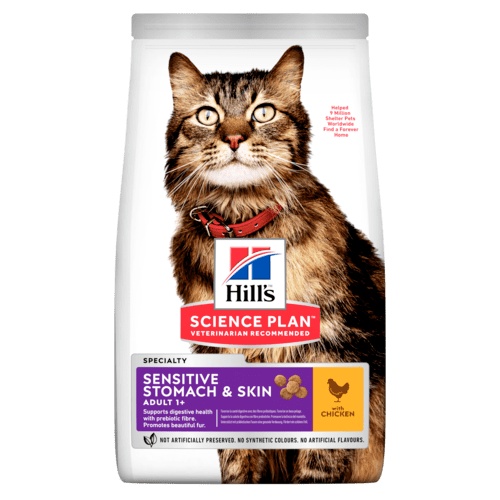 sp-feline-adult-sensitive-stomach-and-skin-chicken-dry