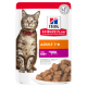 sp-feline-science-plan-adult-tender-chunks-gravy-with-beef-pouch